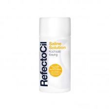 Раствор поваренной соли для обезжиривания Refectocil Saline Solution