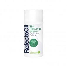 Средство для удаления краски с кожи Tint Remover Refectocil Sensitive, 150 мл