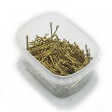 Невидимки золотой 0.5 кг