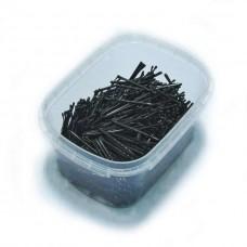 Невидимки черный 0.5 кг